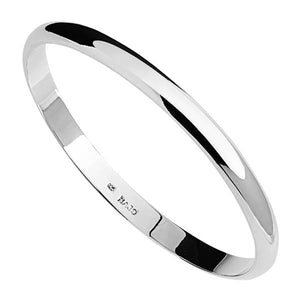 Najo Fairway 6mm Bangle