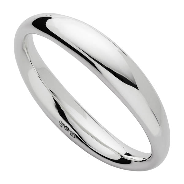 Najo Naj 'O' Bangle (63mm)