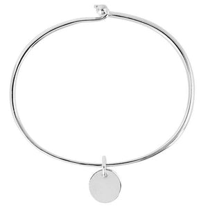 Najo Orbit Minor Bangle