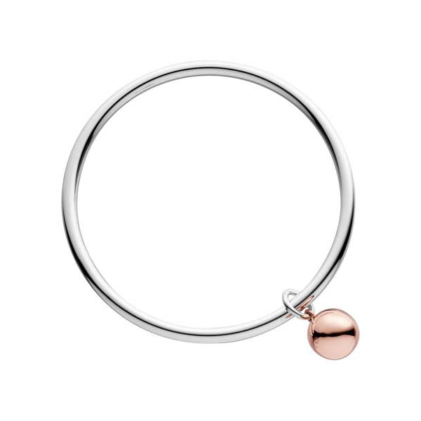 Najo  Shayla Bangle Rose