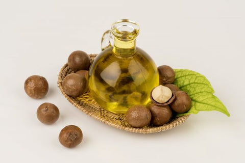Magical Macadamia Oil Skin Benefits You Can Believe In