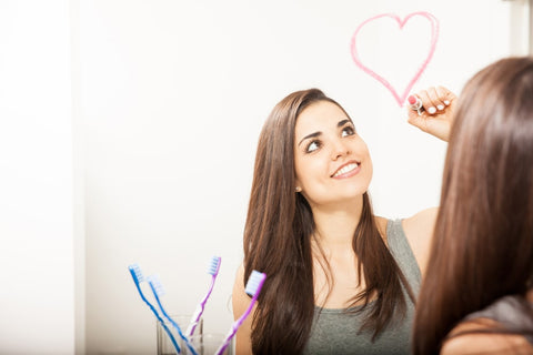 Daily Self-love Practices You Can Do