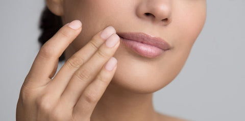 Lip Masks: Finally, Softer, Fuller, Well-hydrated Lips