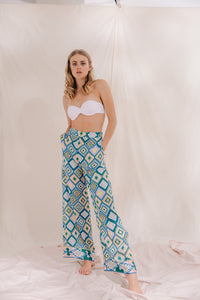 Catalina Pants