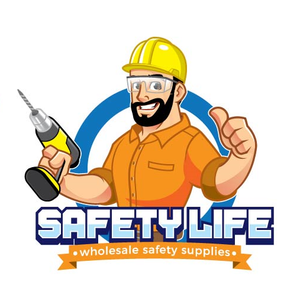 Safety Life Store