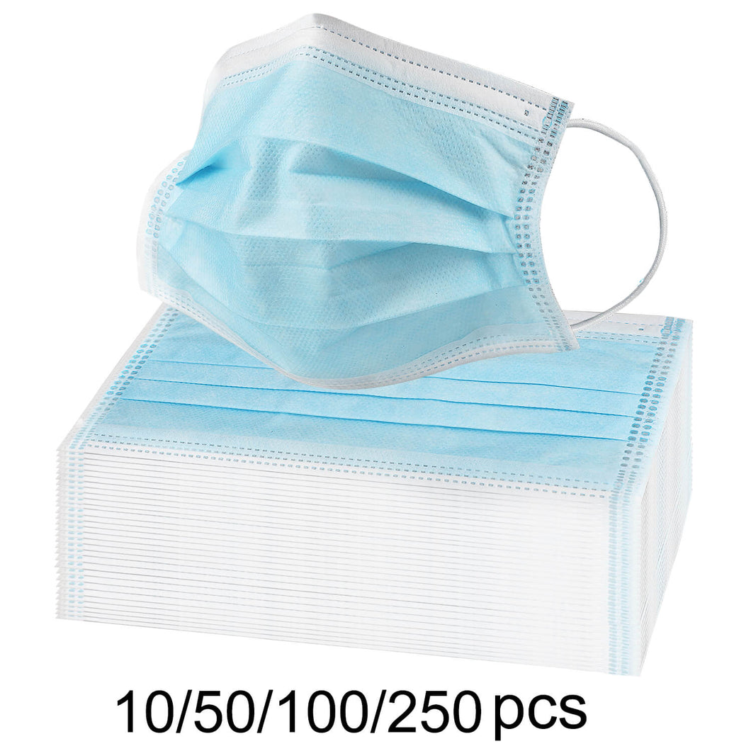 Sterile Medical Grade Surgical Masks