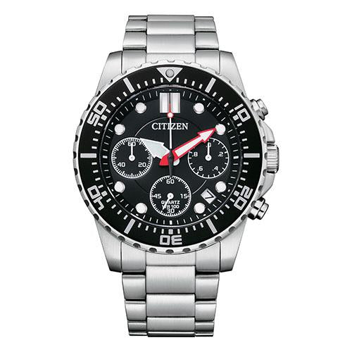 Citizen Men's Chronograph Watch AI5000-84E
