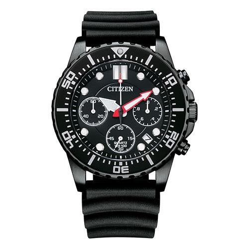 Citizen Men's Chronograph Watch AI5005-13E
