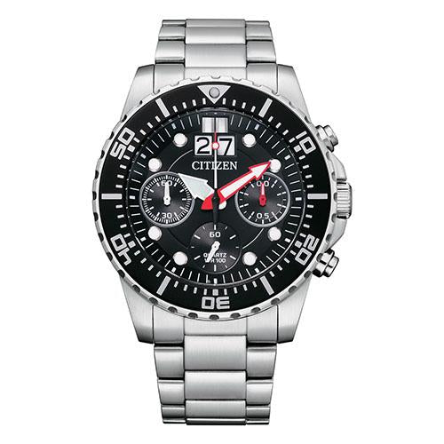 Citizen Men's Chronograph Watch AI7000-83E