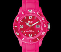 ICE FOREVER TRENDY NEON PINK