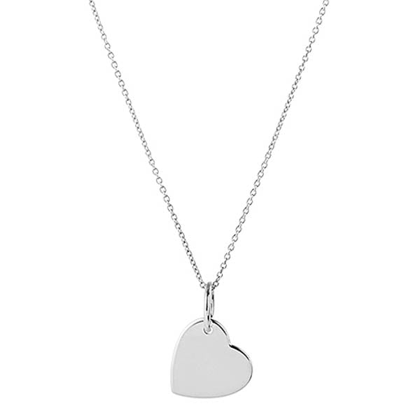 Najo Cupid Necklace