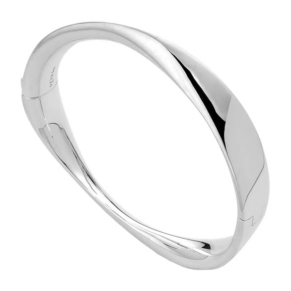 Najo Sophisticate Bangle