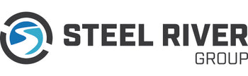 Steel River Group Online Catalogue