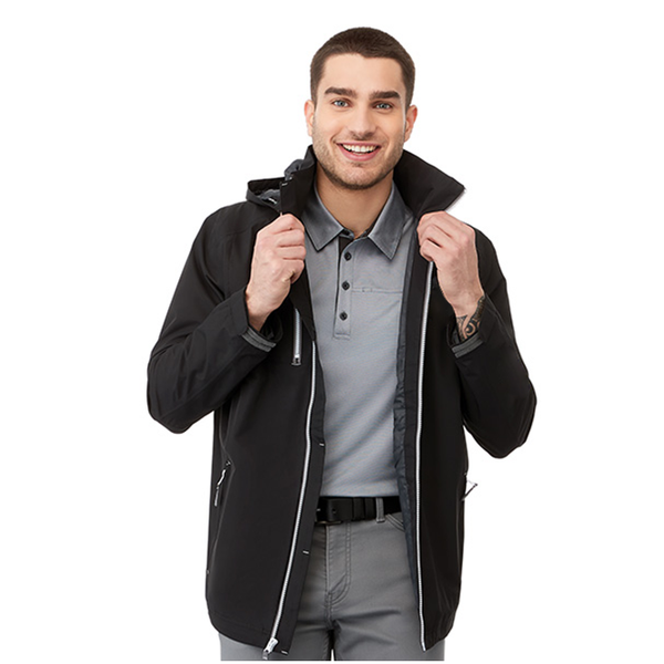 MEN'S ANSEL JACKET