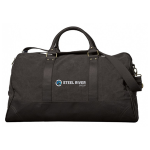Kensington Executive Duffle Bag