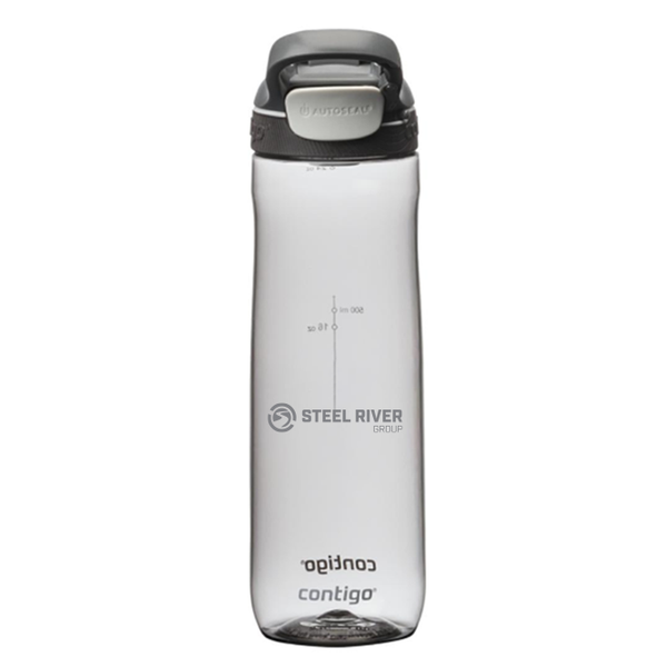 Contigo® Cortland Bottle – 24 oz