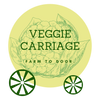 The Veggie Carriage