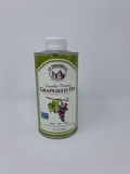 La Tourangelle Grapeseed Oil 16.9 Fl Oz