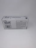 Latex Glove - Size Large (100 pieces)