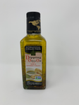 DIPPING OLIVE OIL WITH BASIL & SUN-DRIED TOMATO 8.45 fl oz.