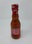 Frank's RedHot Original Cayenne Pepper Hot Wing Sauce, 5 Fl Oz