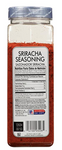 McCormick Culinary Sriracha Seasoning, 22 oz