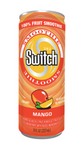 The Switch - Mango Fruit Smoothie