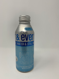 Still Water by Ever and Ever Aluminum Bottled