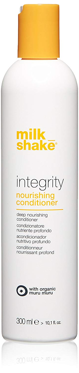 Conditioner by milk_shake Nourishing Integrity 300ml