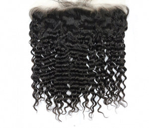 Dream Deep Wave Frontal