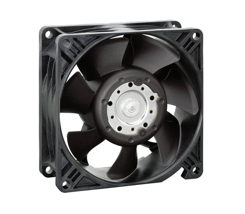 ebmpapst IP68 Fan