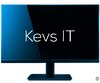 Bristol IT Support, PC Repairs, Smartphone and Tablet Repairs - Kev's IT