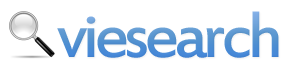 Viesearch - Life powered search