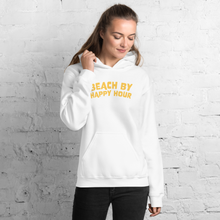 Load image into Gallery viewer, Beach by Happy Hour - Hoodie