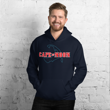 Load image into Gallery viewer, Cape by Noon - Hoodie