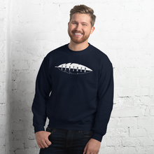 Load image into Gallery viewer, Feather Feather - Sweatshirt