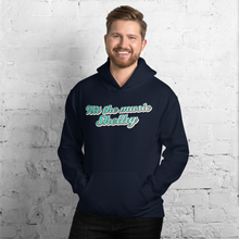 Load image into Gallery viewer, Hit the Music Shelby - Hoodie