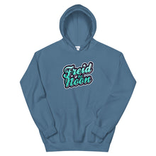 Load image into Gallery viewer, Freid by Noon - Hoodie