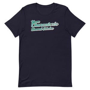 Your Charcuterie Board Stinks - T-Shirt