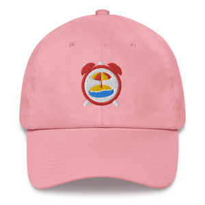 Beach by Noon - Hat