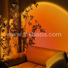 Load image into Gallery viewer, Lokbaba™ Eternal Artistic Lamp (50% Off Today)