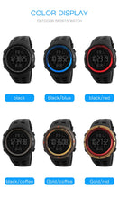 Load image into Gallery viewer, SKMEI  Men's Watches