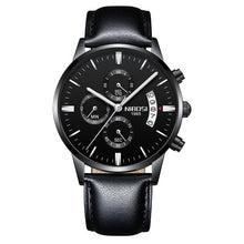 Load image into Gallery viewer, NIBOSI Men's Watches