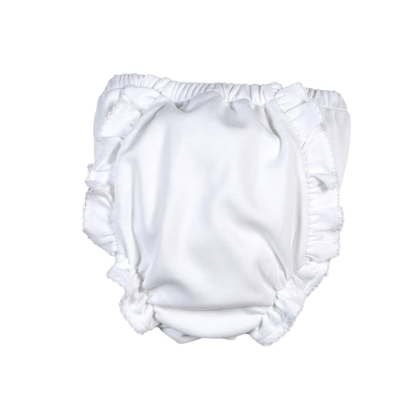 Baby Bliss Diaper Cover