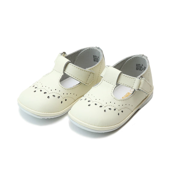 Angel Baby Shoes Mary Jane