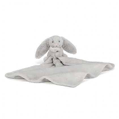 Jellycat Bashful Soother