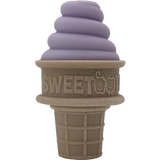 Sweetooth Ice Cream Cone Teether