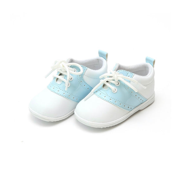 Angel Baby Shoes Austin