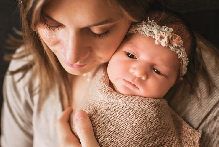 Is Newborn Photography Really Worth the Price?