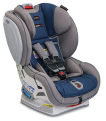 Convertible Car Seats Are Named So For Their Ability To Protect Your Child From Infancy Toddlerhood These Have The Same Starting Weight As Infant